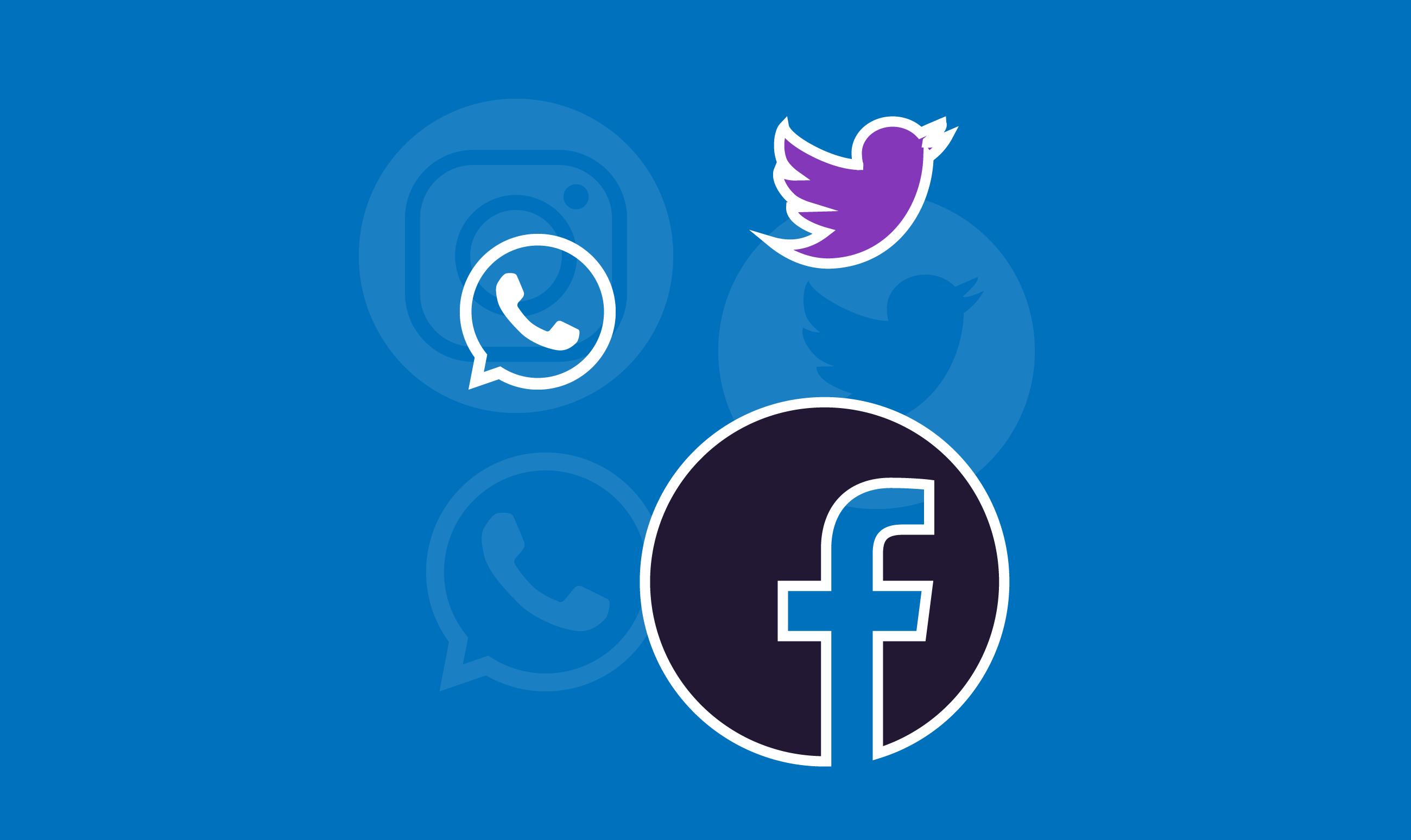 Does posting on social media help SEO